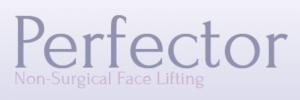 Perfector Non Surgical Face Lifting
