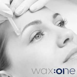 Wax:One